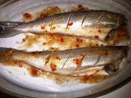 cuisiner merlan merlan thaï à ma façon mon univers culinaire