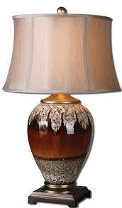 Menards Living Room Lamps 110 Best Lighting Images On Pinterest Lighting Ideas For The