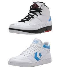 Jordan Clothes For Men Men U0027s Jordan Jimmy Jazz Clothing U0026 Shoes