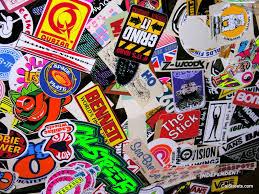 jdm sticker wallpaper images of supreme sticker bomb wallpaper sc