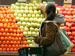 whole foods thanksgiving dinner menu customers like this grocery store more than whole foods food u0026 wine