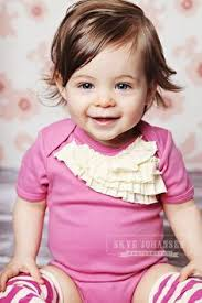 best 25 baby girl hairstyles ideas on baby girl hair