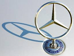motorvista car pictures mercedes ornament pic
