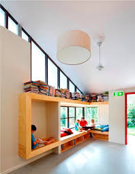 best 25 design ideas on pinterest architecture