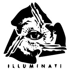 cosa sono gli illuminati anime musica cultura kdramas