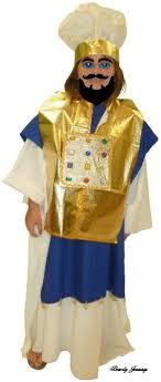 high priest costume high priest costume pesach 2015 priest costume