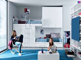 kids design rooms decoration ideas designs and extraordinary