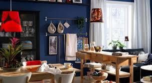 favorite sample of diar decor n design shining home decor catalogs