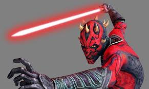 star wars 5 things you might not know about darth maul den of geek