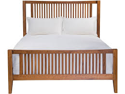 Atwoods Outdoor Furniture - palettes by winesburg bedroom atwood spindle bed with both side