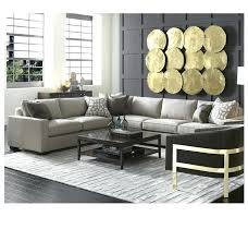mitchell gold and bob williams sleeper sofa mitchell gold bob williams leather chair sofa gold sectional w