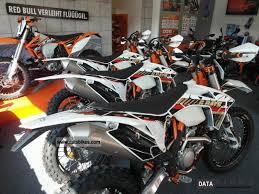 ktm ktm 450 mxc usa moto zombdrive com