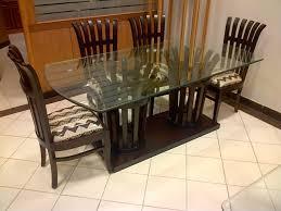 Dining Table Set Kolkata Bed Room Set Manufacturer Furniture Shop In Kolkata
