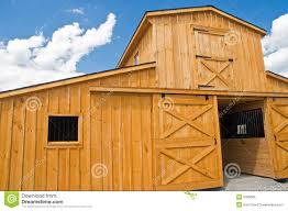 Barn Doors And More by Barn Doors And Windows Stock Images Image 6089554