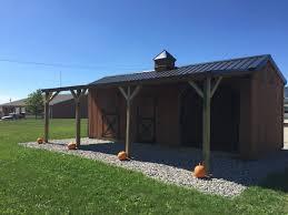 loft barn plans house plan pole barn house kit prefab barn homes custom barns