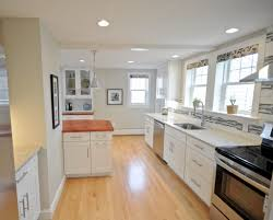 sopo cottage kitchens before and after