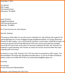 re engagement letter for workers sow template