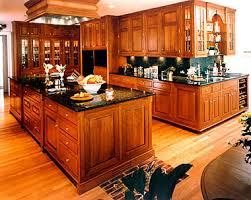 beautiful kitchen cabinets kitchen cabinets