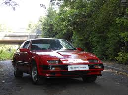 modified nissan 300zx used nissan 300zx cars for sale with pistonheads