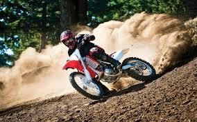 motocross bikes pictures free dirt bike hd backgrounds pixelstalk net