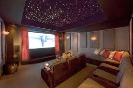 Home Theater Interior Design Awesome Design Home Theatre Interior - Home theatre interior design pictures