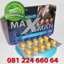 jual obat kuat di bandung pesan antar 08122466064 toko