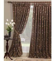 Eastern Accents Studio Curtains Curtains Blinds Halanda Studio Features And Use