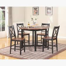 dining table chair covers dining room perfect sears dining chair covers dining room chair