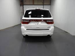 white dodge durango in pennsylvania for sale used cars on