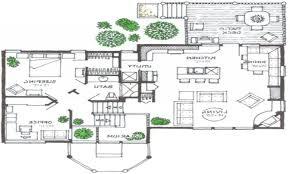 multi level home floor plans tri level house plans 1970s split floor multi canada fresh