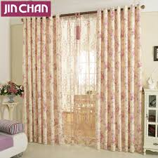 Blackout Window Curtains Compare Prices On Blackout Grommet Drapes Online Shopping Buy Low