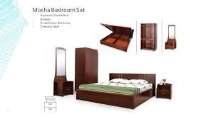 Bedroom Furniture Rental Cityfurnish Offerings Furniture Rental