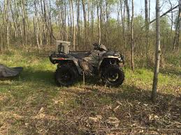 belt constantly getting wet polaris atv forum
