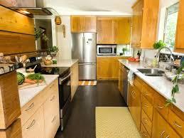 custom size kitchen cabinet doors custom size kitchen cabinets large of with cabinet doors ideas the