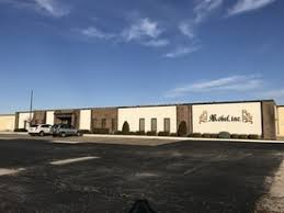 Comfort Inn Ferdinand Indiana Ferdinand Commercial Real Estate For Sale And Lease Ferdinand