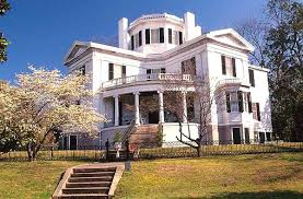 neoclassical homes neo classical houses neoclassical homes romanticize the architecture