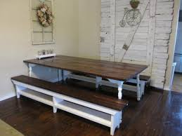 Dining Room Bench Seating by Kitchen Marvelous Kitchen Benches Dining Table And Bench Kitchen
