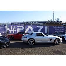 yelp lexus beverly hills pazi performance 89 photos u0026 34 reviews auto repair 110 w