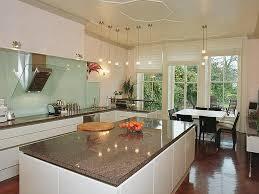 rideaux de cuisine et blanc rideaux modernes pour cuisine affordable amazing rideau pour meuble