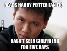 Asian Girlfriend Meme - intimidating asian kid 9gag