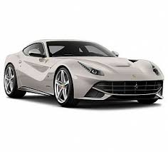 f12 berlinetta price in india f12 berlinetta price india specs and reviews sagmart