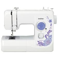 brother xm1010 sewing machine review sewing machine reviews