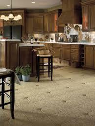 caring for vinyl flooring hillsboro oregon resilient floors