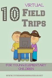 best 25 virtual field trips ideas on pinterest student tours