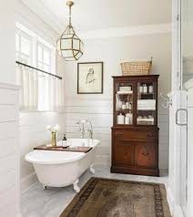 bathroom ideas for small bathrooms pinterest classic bathroom designs small bathrooms 30 elegant and small