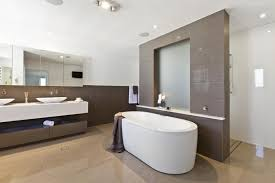 ensuite bathroom ideas design modern ensuite bathroom ideas inspiration design 15 on bathroom