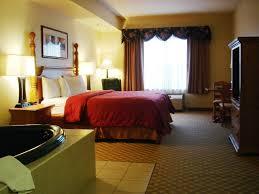 Comfort Suites Murfreesboro Tn Country Inn U0026 Suites Murfreesboro Tn Sundown Renovations Inc