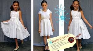 white confirmation dresses communion or confirmation girl dresses christening dresses