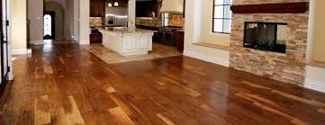 hardwood floor repair rockland county ny wood floor repairs