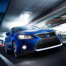 lexus nz north shore lexus ct 200h f sport lexus new zealand
